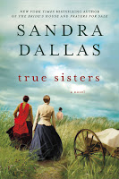 2012 Langum Prize in American Historical Fiction