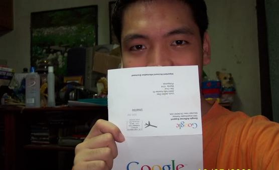 Kumpulan Foto Selfie Publisher Google Adsense