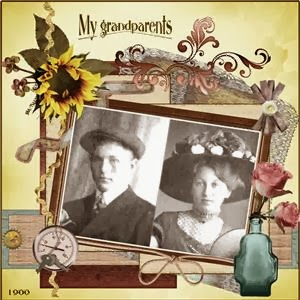page 2 - pbs-PHO-Nelleke 2 – My grandparents..