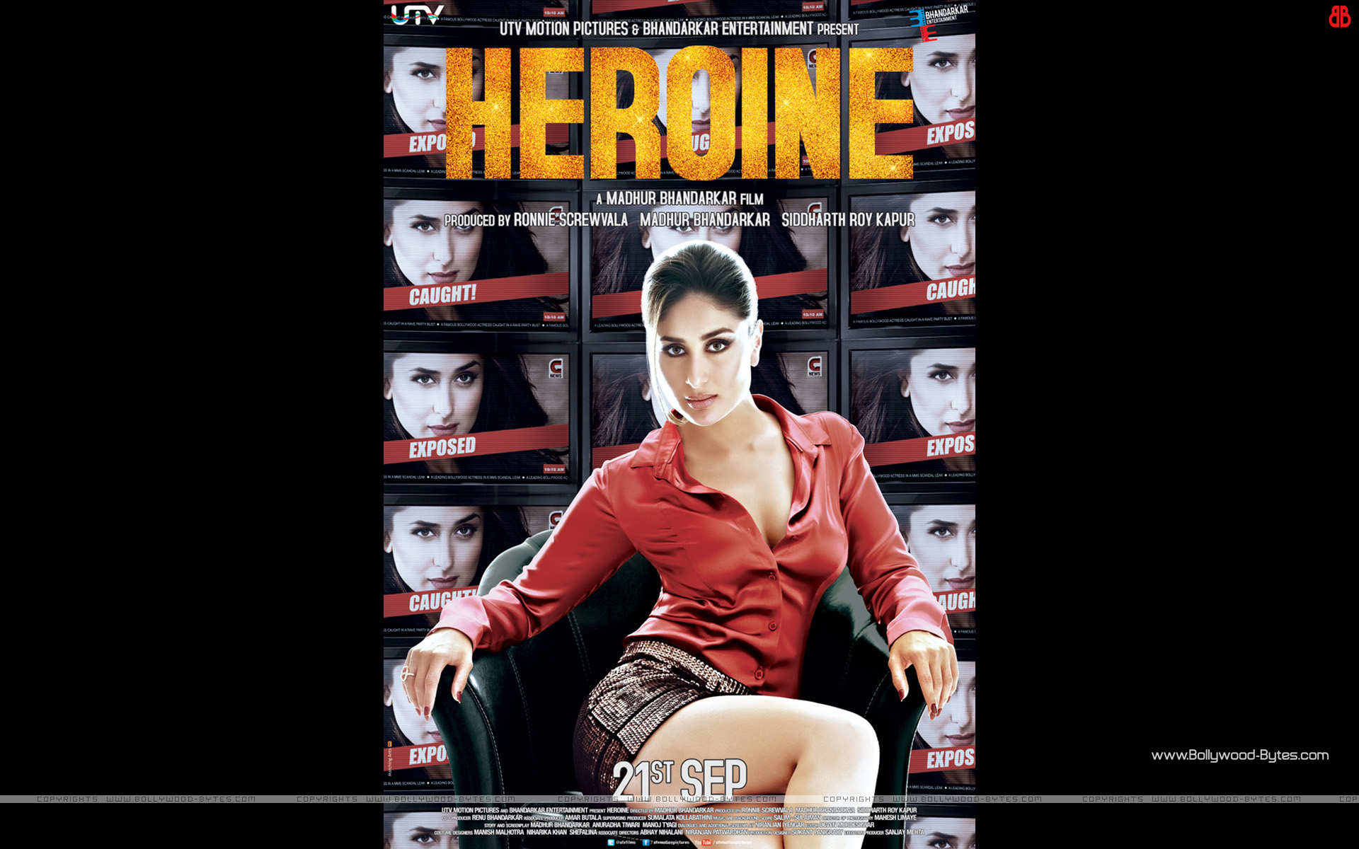 http://4.bp.blogspot.com/-07aH3TlVz6M/UF_kZvIeTjI/AAAAAAAAPkg/F4jaiKtg-Vo/s1920/Heroine-super-Kareena-Kapoor-HD-Wallpaper-20.jpg