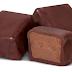 Experimente Amostras Grátis do Chocolate 360