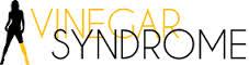 http://vinegarsyndrome.com/