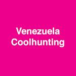 VENEZUELA COOLHUNTING