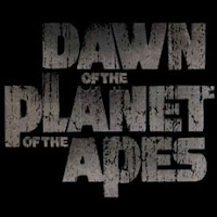Dawn Of The Planet Of The Apes: sinopsis y primera imagen