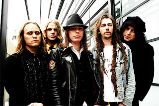 The Hellacopters - Discografia Download