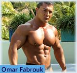 Omar Fabrouk - Post Pump