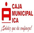 Cmac Ica