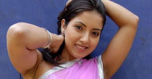 image Girlfrnd narrating sex story in hindi part 3