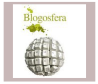 Querem sufocar os blogs independentes