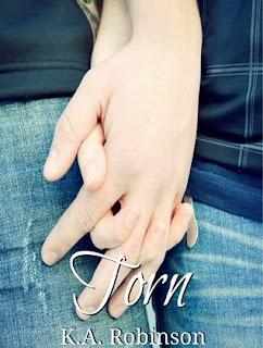 ebook Romance price drop