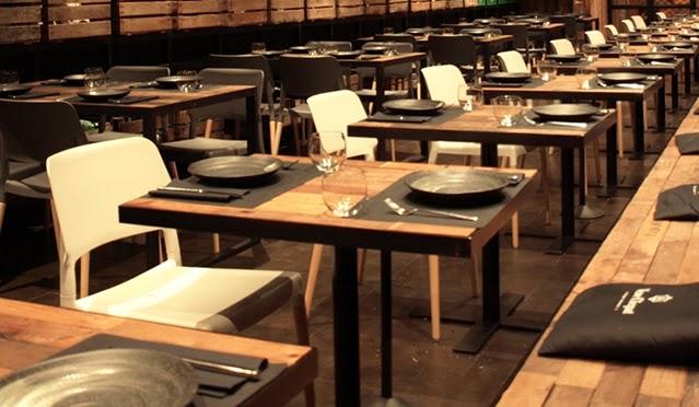 restaurante-diseno-valencia-canalla-bistro-ricard-camarena