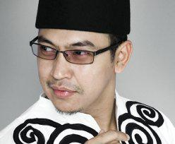 kematian Ustadz Jefry AlBukhori meninggal dunia