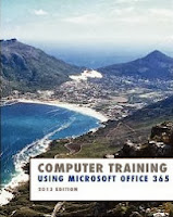 Using Microsoft Office 365 (Computer Training)