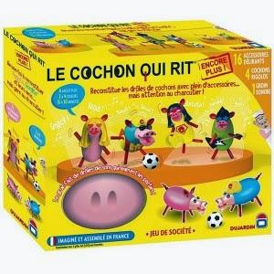 http://lesmercredisdejulie.blogspot.fr/2013/11/jeu-le-cochon-qui-rit-encore-plus.html
