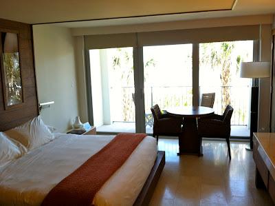 Costa d'Este Room Vero Beach