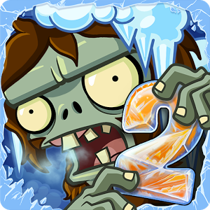 Download Game Plants Vs Zombies 2 For APK