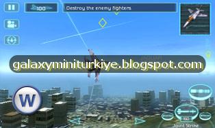 HD APK - Galaxy Mini (QVGA-ARMV6) « Galaxy Mini Türkiye