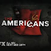 The Americans Episode 1 Recap: Red Menace (Series Premiere)