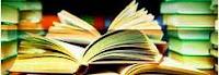 La Librería Matemática