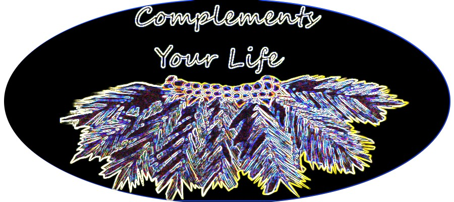 Complements Your Life
