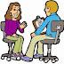 Tips Sebelum Menghadiri Interview Kerja