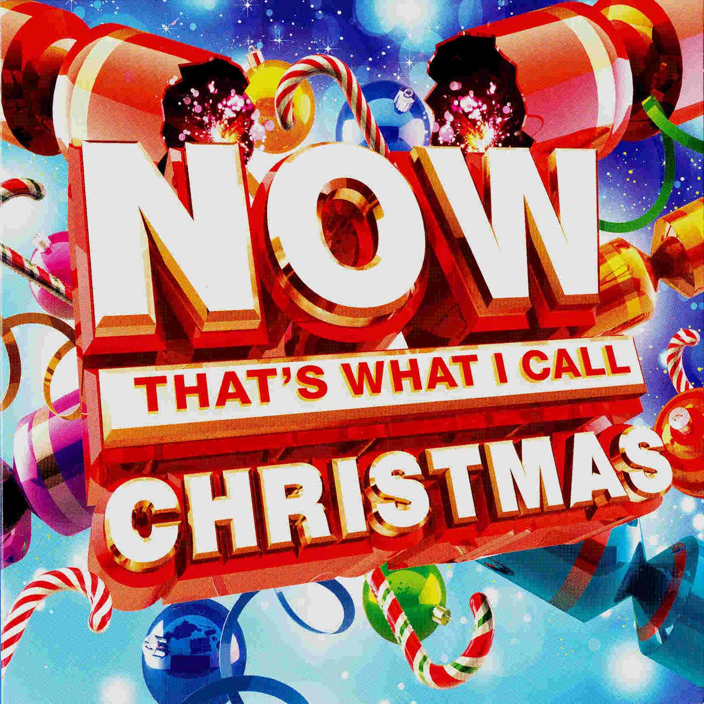Baixar Cd Now Thats What I Call Christmas – VA – 2015 [3CD] Download ...