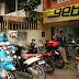 Ciateul: Sentra Motor Bekas Bandung