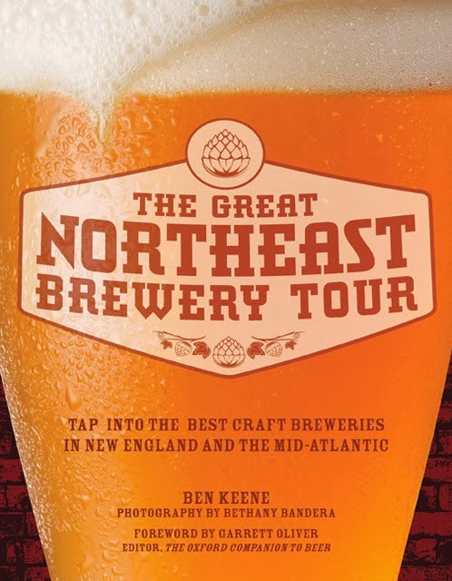 http://www.amazon.com/The-Great-Northeast-Brewery-Tour/dp/0760344485/ref=sr_1_1?ie=UTF8&qid=1405290272&sr=8-1&keywords=great+northeast+brewery