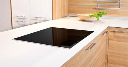 Mobili Griva - arredamento e design Torino, cucine moderne, camere da letto, zone giorno -: Top ...