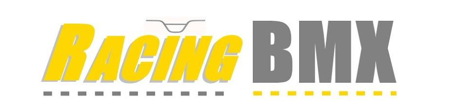 Racing BMX España