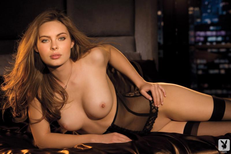 украинские порно модели фото