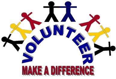 recifroid trabalho voluntrio