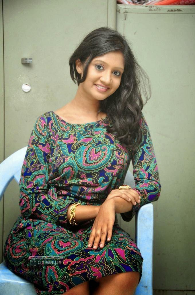 Sandeepthi-latest-photos