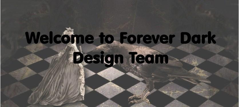 Foreverdark 2