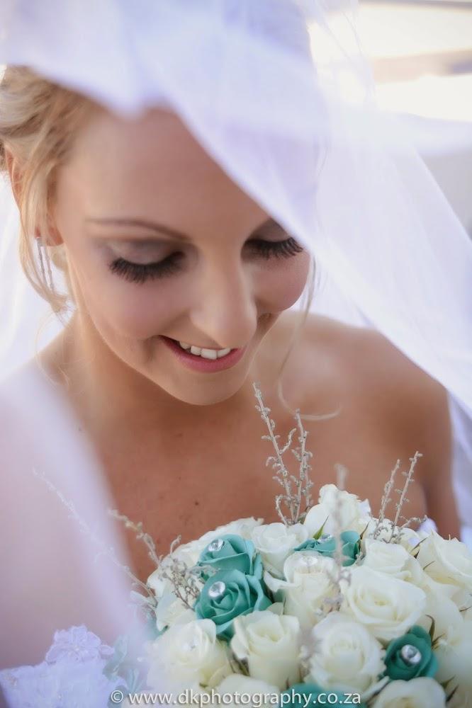 DK Photography CCD_6229 Wynand & Megan's Wedding in Lagoon Beach Hotel