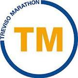 TREVISOMARATHON 1.1  2014