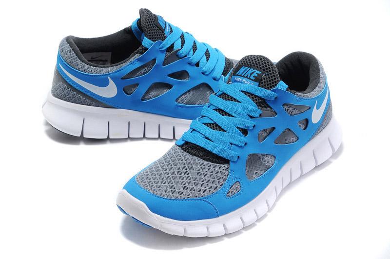 Nike Free Flywire Tr Nike Flywire Crossfit | slocog