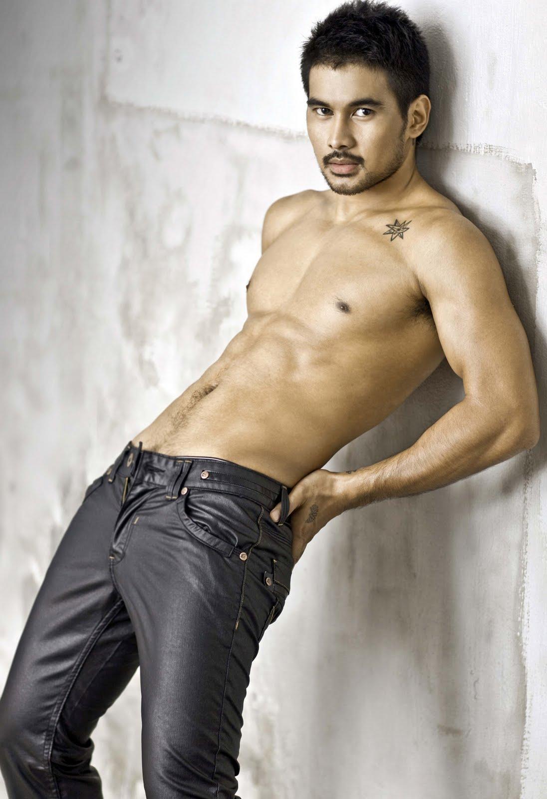 Nude Guy Skinny Jeans - Hot Girls Wallpaper