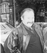 José Luis Feitor Amaro (falecido)