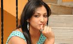 Hari Priya Fabulous photos at Galata Audio launch-thumbnail