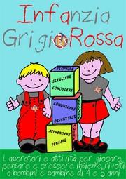 Infanzia GrigioRossa