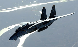 grumman f-14 tomcat, f-14 tomcat, f14 tomcat, f 14 tomcat