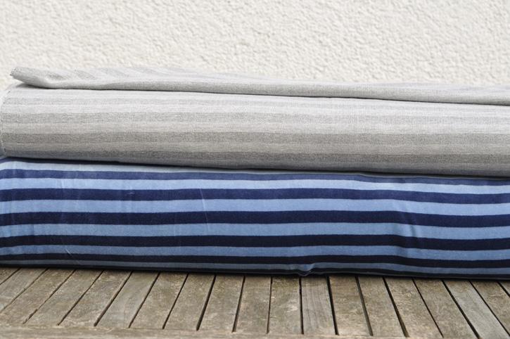 tante hilde new in. Black Bedroom Furniture Sets. Home Design Ideas