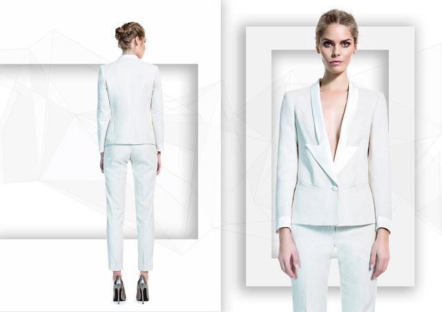 Chic N'Rolla, Style, Moda, Fashion, Blog de moda, Shopping, Looks