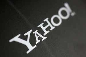 Yahoo hacking reveals 10 most common passwords