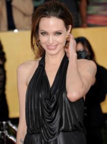 Звездната двойка Брад Пит и Анджелина Джоли очакват близнаци за втори път