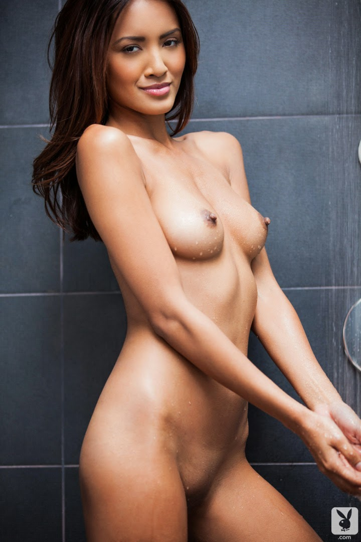Elle rose the beauty and the dick 2
