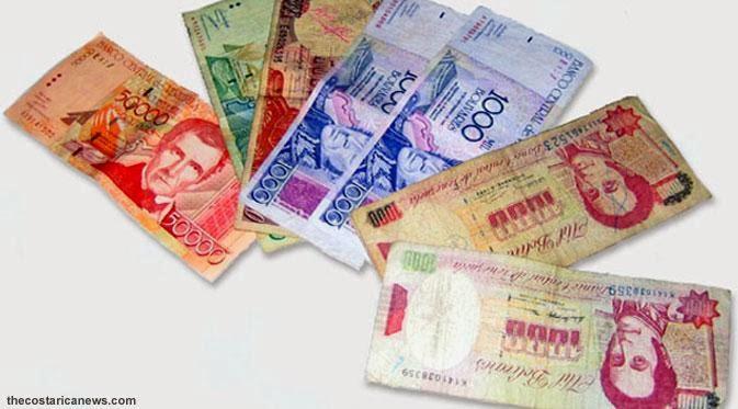 rupiah, sebagian masyarakat Indonesia tentu lebih mengenal mata uang