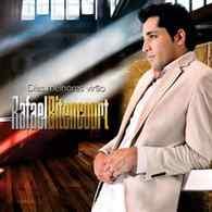 Download CD Rafael Bitencourt   Dias melhores virão