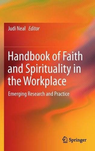 http://www.kingcheapebooks.com/2015/01/handbook-of-faith-and-spirituality-in.html